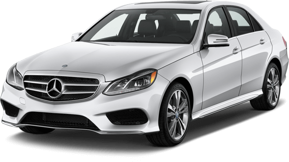 luxury car rental in bucharest